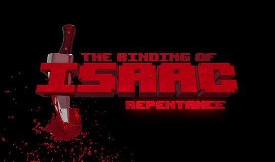 The Binding of Isaac: Repentance Is the Game's Final DLC