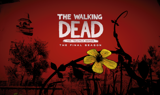 the walking dead the final season ps4 review
