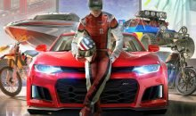 playstation store flash sale crew 2