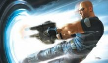 timesplitters creator interview