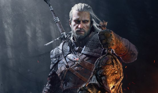Netflix The Witcher Script Has Allegedly Leaked, a Possible Casting Script