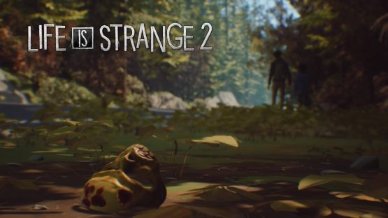 Life is Strange 2 episode 1 ps4 review