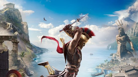 best assassins creed