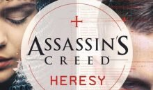assassins creed heresy