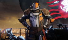 Destiny 2 crucible double valor weekend