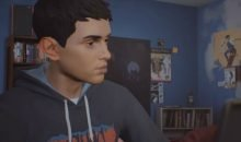 Life is Strange 2 Trophy List