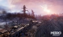 metro exodus open world