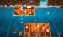 Overcooked 2 New Game+
