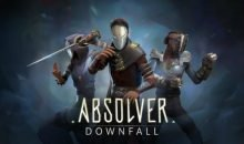 absolver downfall expansion