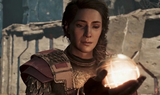 assassins creed odyssey file size