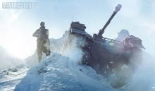 battlefield 5 dev talks