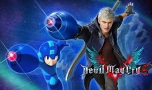 devil may cry 5 mega buster
