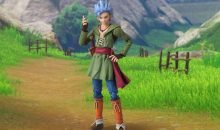 dragon quest 11 erik figure