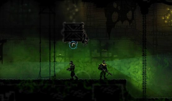 mark of the ninja remastered release date
