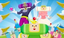 katamari damacy remaster