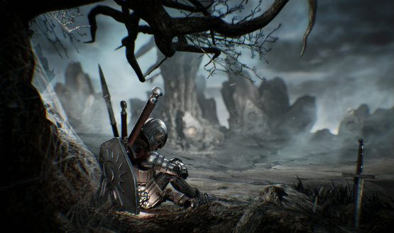sinner sacrifice for redemption release date