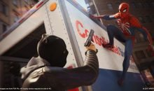 UK video game sales chart