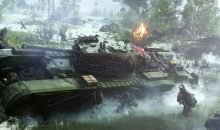 battlefield 5 german campaign