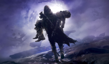 Destiny 2 forsaken sale playstation store video game deals