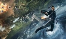 just cause 4 gone gold
