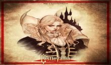 castlevania symphony of the night soundtrack