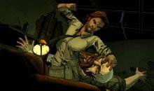the wolf among us is the best telltale game