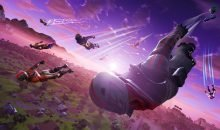 Fortnite In Game Tournaments are Starting This Week
