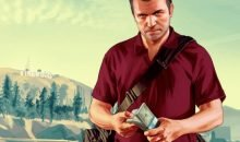 grand theft auto 5 documentary