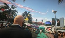 hitman 2 difficulty