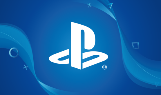 playstation name change