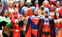 rocksteady justice league rumor
