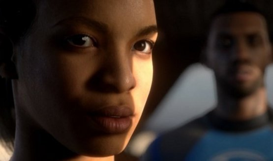 A Playthrough of Supermassive's Man of Medan Lasts Roughly 4 Hours