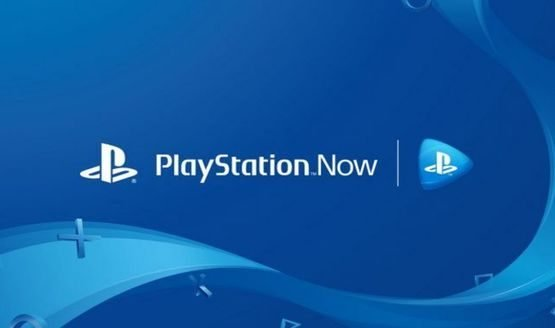 ps now streaming