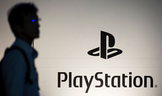 REPORT: PS5 Listing on Square Enix Dev's LinkedIn Leaks PlayStation 5
