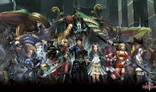 the last remnant remastered release