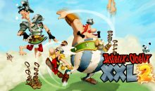 Asterix and Obelix XXL 2 review