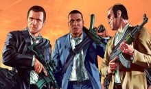 grand theft auto 5 sales numbers
