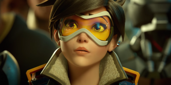 Overwatch Cosplay Battle Kicks Off to Pit 6 Countries Against Each Another