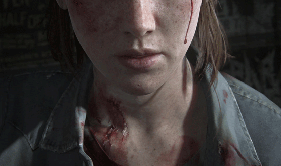 The Last Of Us Part 2 Release Is Just Around The Corner