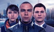 detroit become human sales numbers