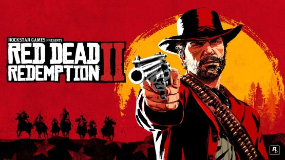 Top 10 Gifts for Red Dead Redemption Fans