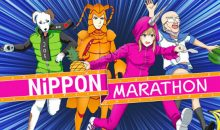 nippon marathon review