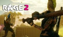 rage 2 improvements