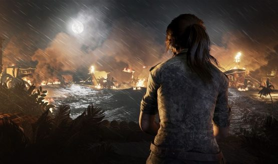 shadow of the tomb raider trial