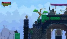 skytorn cancelled