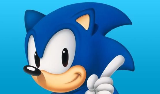 The First Motion Poster For Sonic the Hedgehog Is Online
