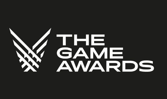 the game awards guest list