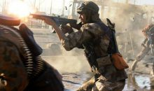 Battlefield 5 Microtransactions Delayed