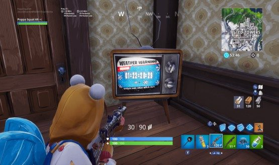 Netflix Sees Fortnite and YouTube as Some of Its Biggest Competitors