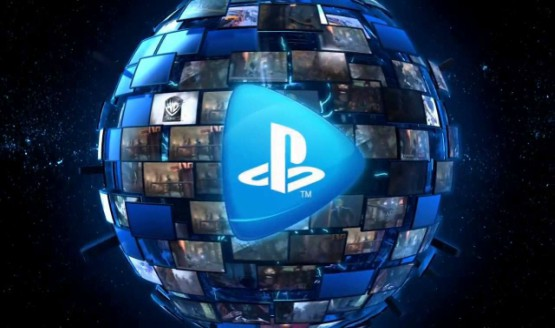 Daily Reaction: How Should PS5 PS Plus and PS Now Evolve?